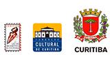 curitiba160