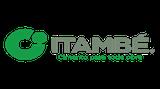 Logo Itambé Horizontal com Slogan_Prancheta 1