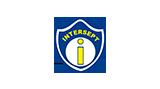 intersept (1)