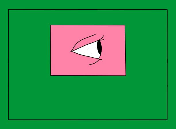 bannersitepequenoOUTROS