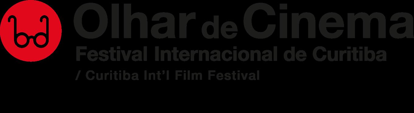 Olhar de Cinema – Festival Internacional de Curitiba